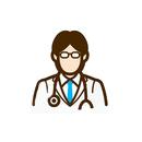 settore-medico